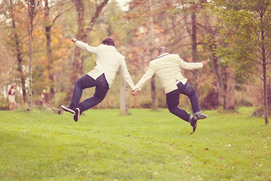foto-nozze-gay-pride-lgbt-matrimonio-persone-stesso-sesso-33