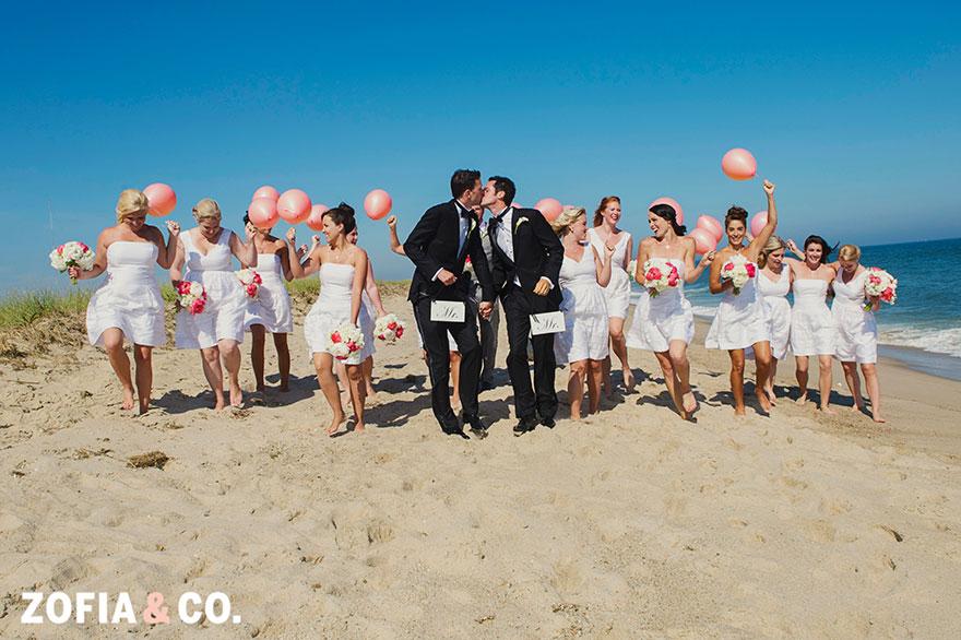 foto-nozze-gay-pride-lgbt-matrimonio-persone-stesso-sesso-39