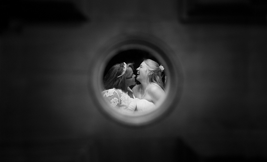 foto-nozze-gay-pride-lgbt-matrimonio-persone-stesso-sesso-40
