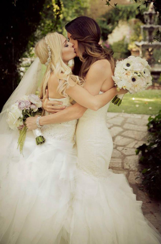 foto-nozze-gay-pride-lgbt-matrimonio-persone-stesso-sesso-41