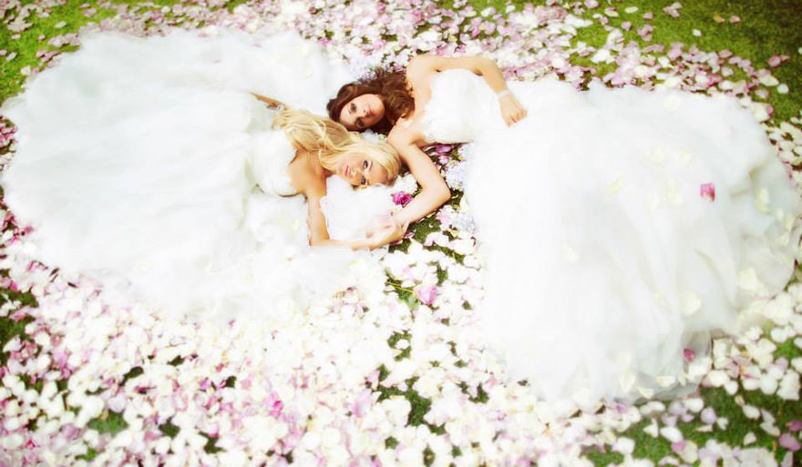 foto-nozze-gay-pride-lgbt-matrimonio-persone-stesso-sesso-43