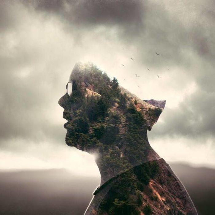 foto-surreali-ritratti-chris-rivera-02