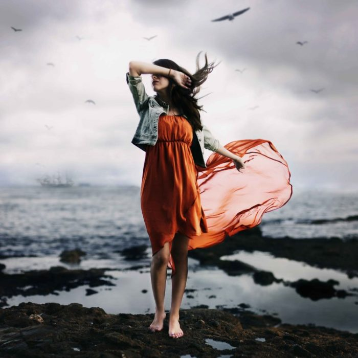 foto-surreali-ritratti-chris-rivera-08