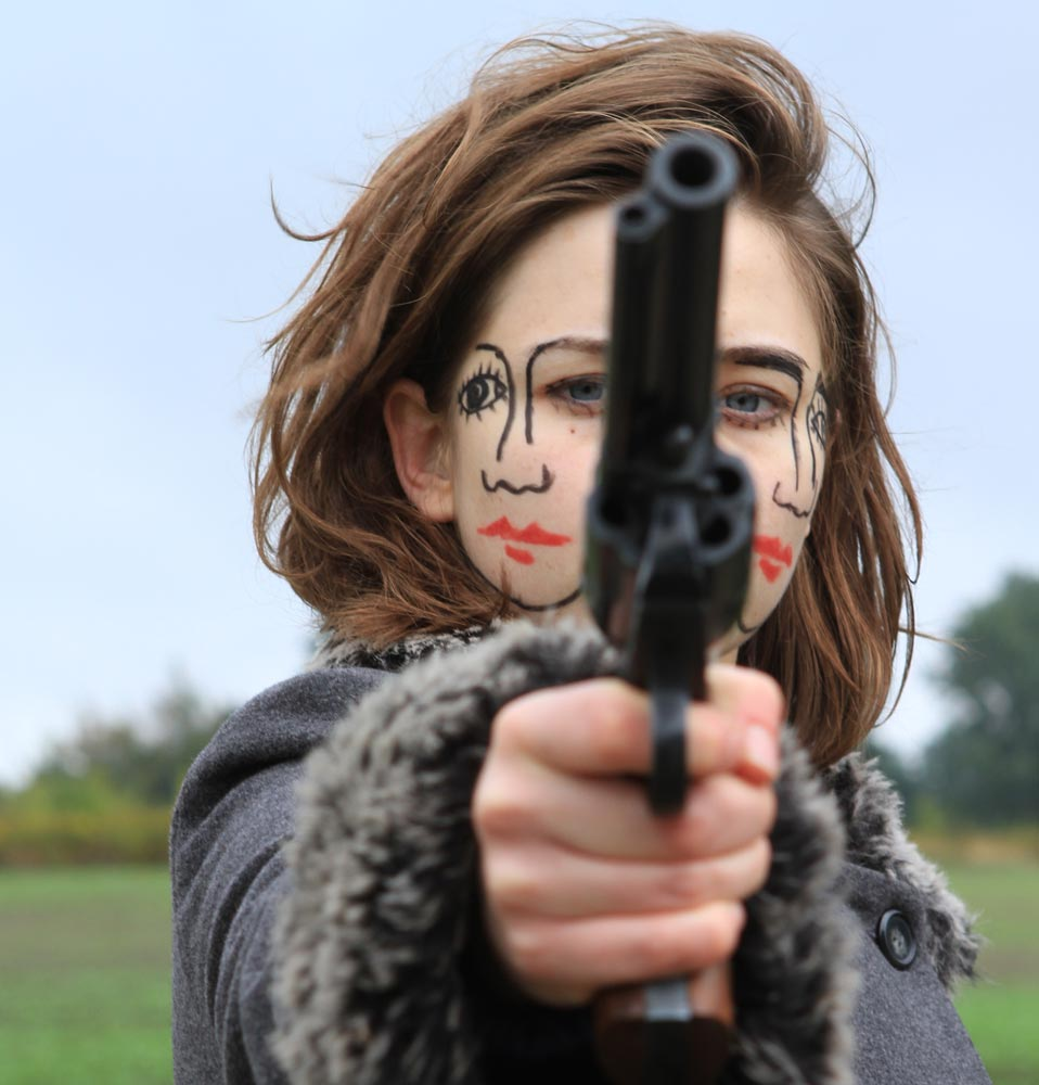 fotografia-arte-ritratti-ragazza-doppio-volto-doubleface-sebastian-Bieniek-05