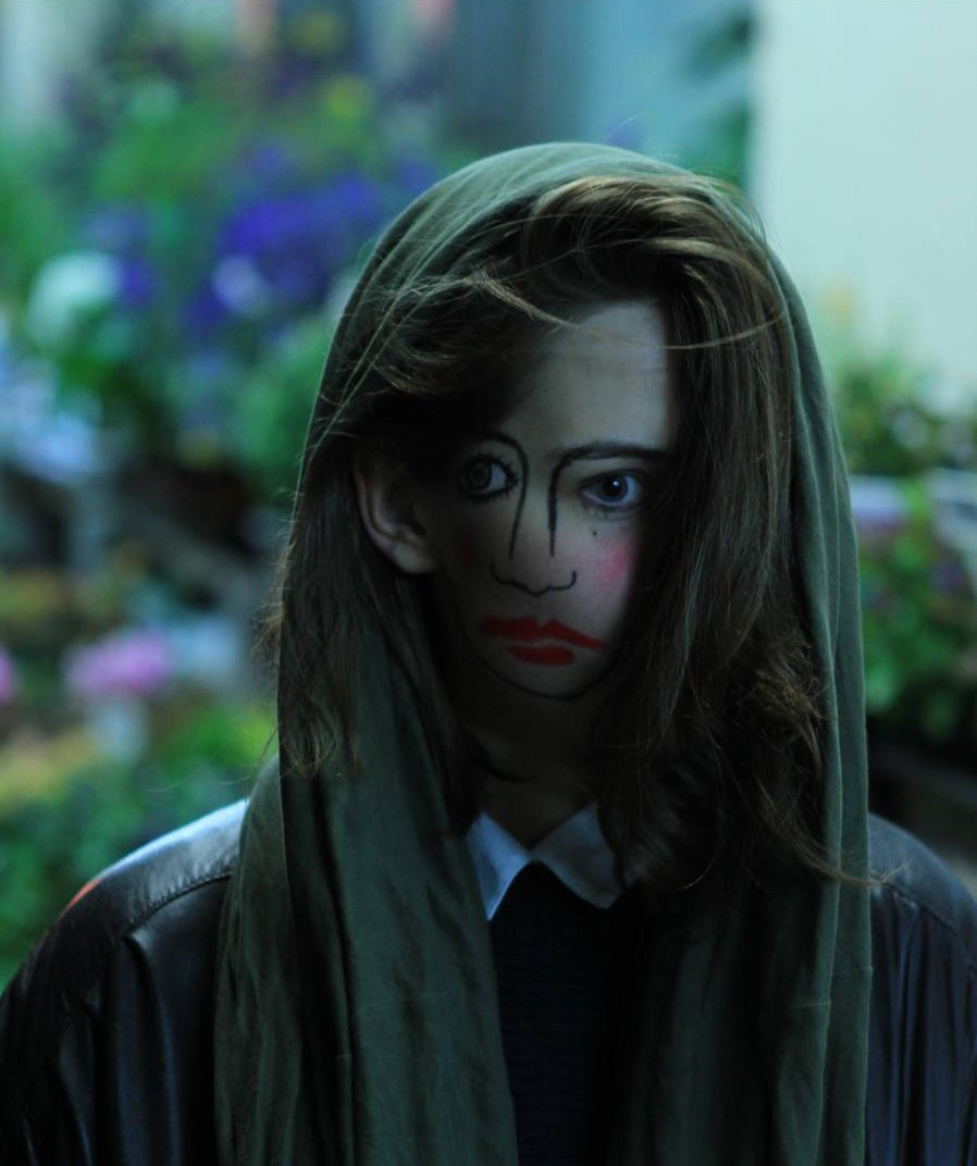 fotografia-arte-ritratti-ragazza-doppio-volto-doubleface-sebastian-Bieniek-08