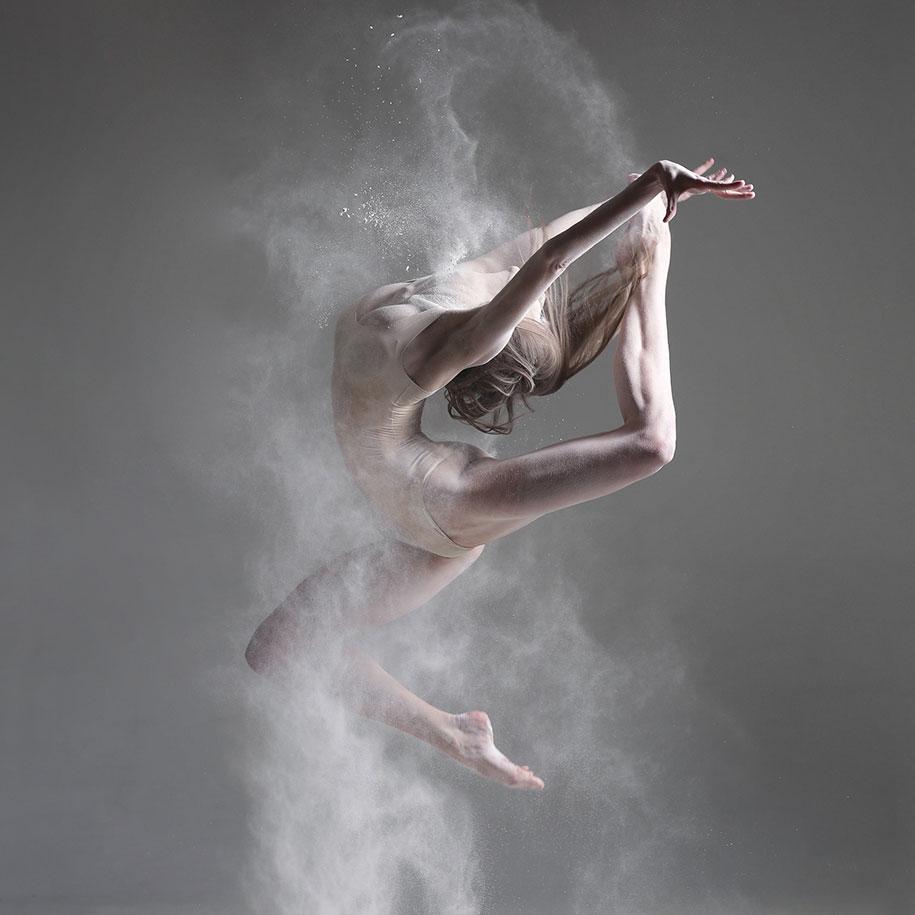 fotografia-danza-balerini-ritratti-farina-alexander-yakovlev-02