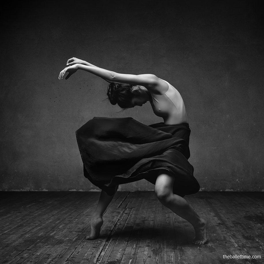 fotografia-danza-balerini-ritratti-farina-alexander-yakovlev-03