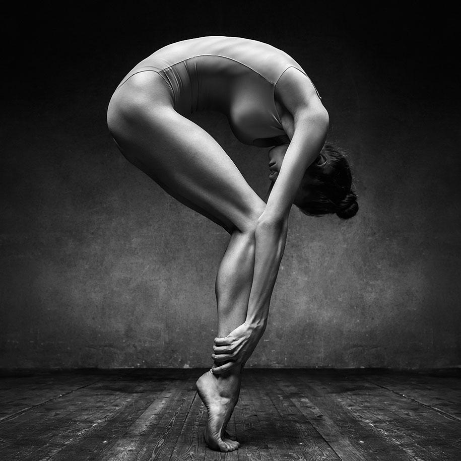fotografia-danza-balerini-ritratti-farina-alexander-yakovlev-04