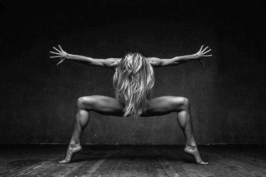 fotografia-danza-balerini-ritratti-farina-alexander-yakovlev-05