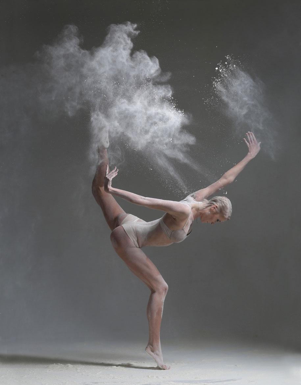 fotografia-danza-balerini-ritratti-farina-alexander-yakovlev-07