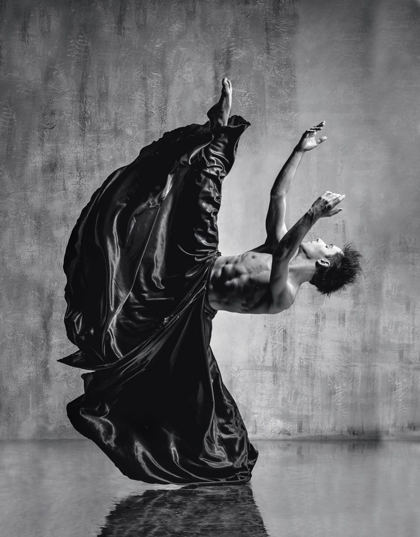 fotografia-danza-balerini-ritratti-farina-alexander-yakovlev-10