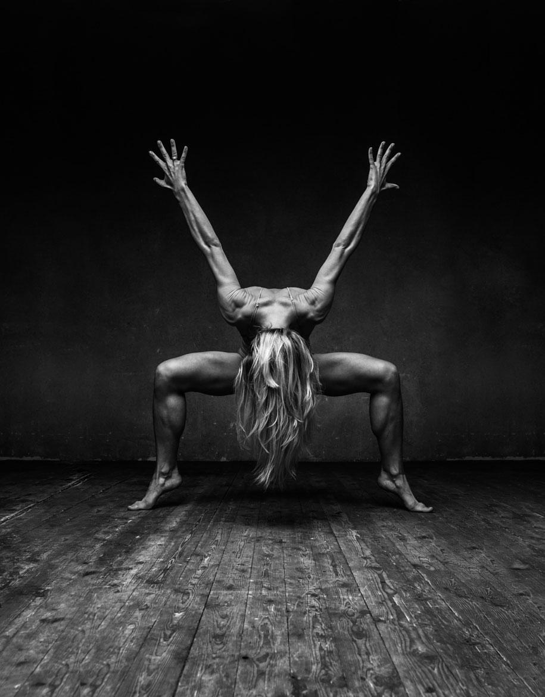 fotografia-danza-balerini-ritratti-farina-alexander-yakovlev-11