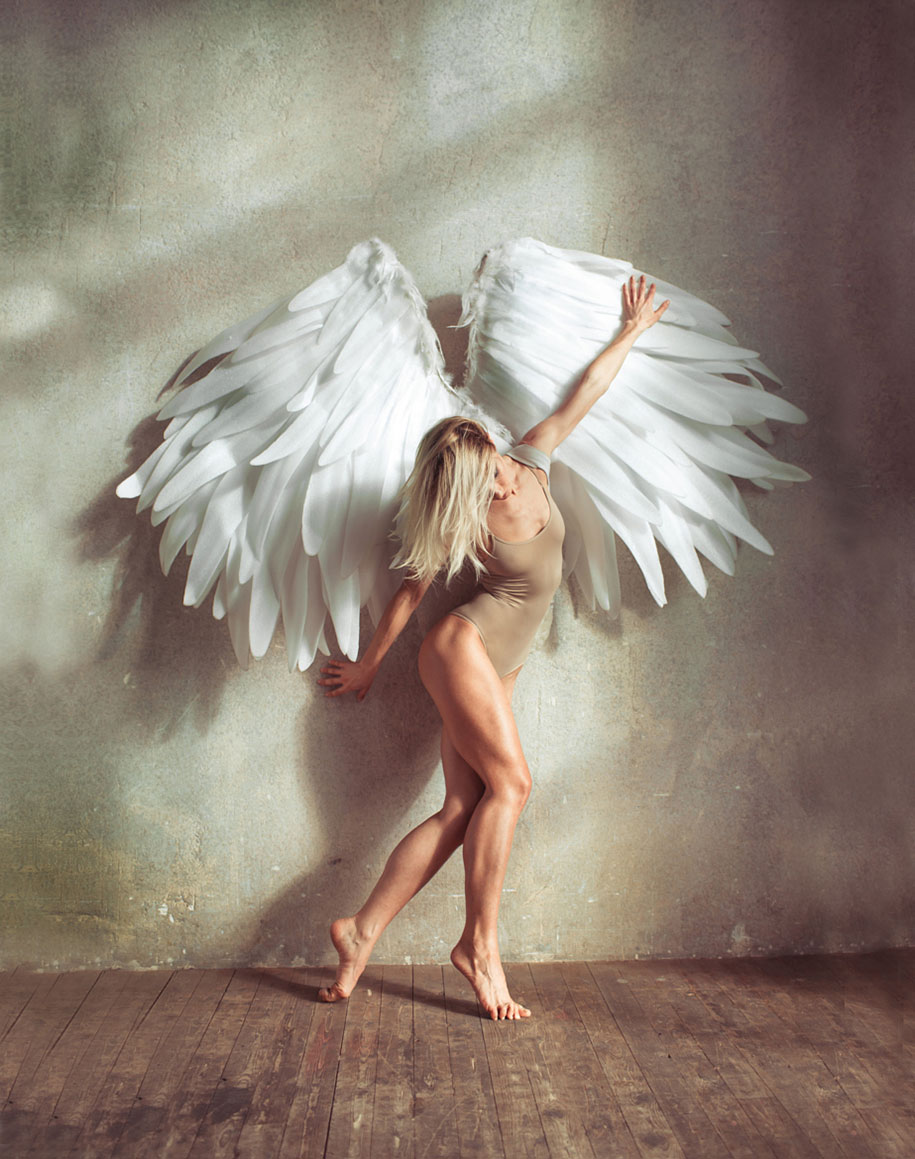 fotografia-danza-balerini-ritratti-farina-alexander-yakovlev-12