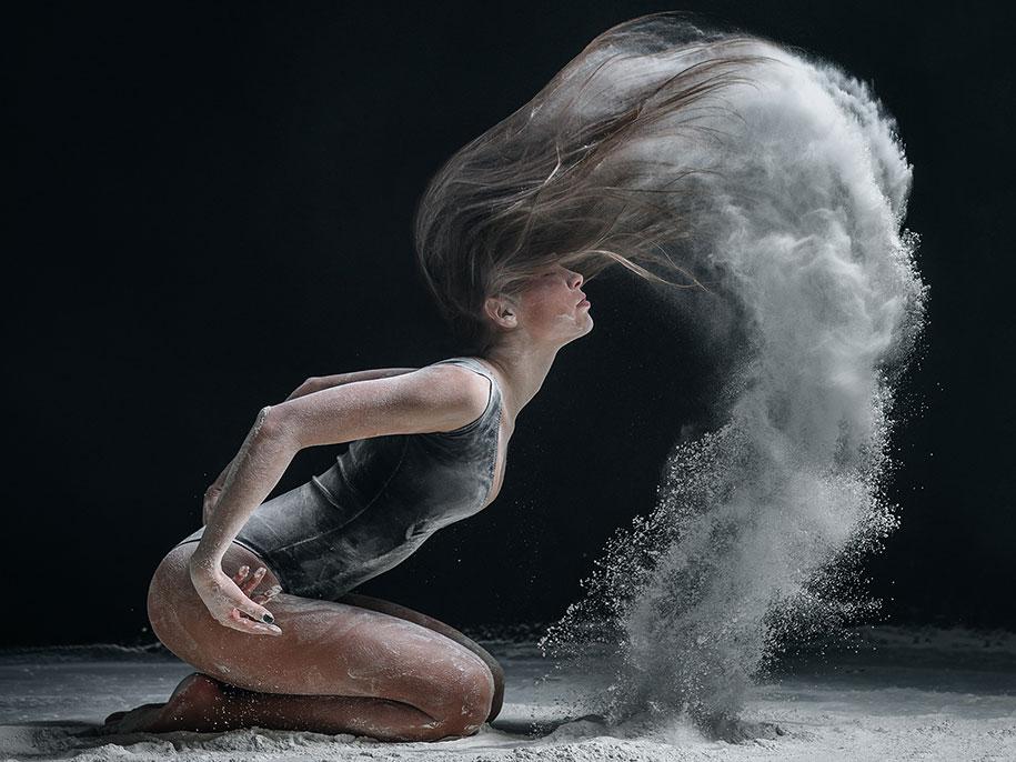 fotografia-danza-balerini-ritratti-farina-alexander-yakovlev-14