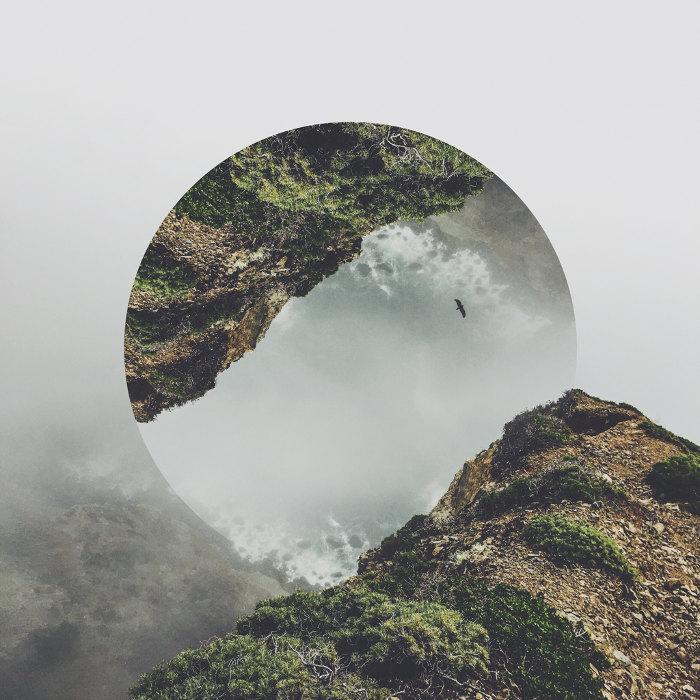 fotografia-surreale-paesaggi-riflessi-foto-montaggi-victoria-siemer-1