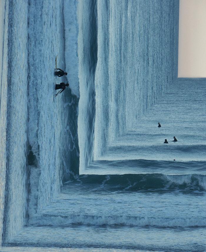 fotografia-surreale-paesaggi-riflessi-foto-montaggi-victoria-siemer-2