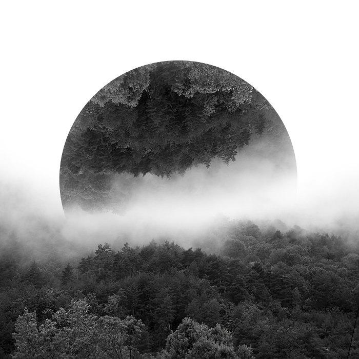 fotografia-surreale-paesaggi-riflessi-foto-montaggi-victoria-siemer-3