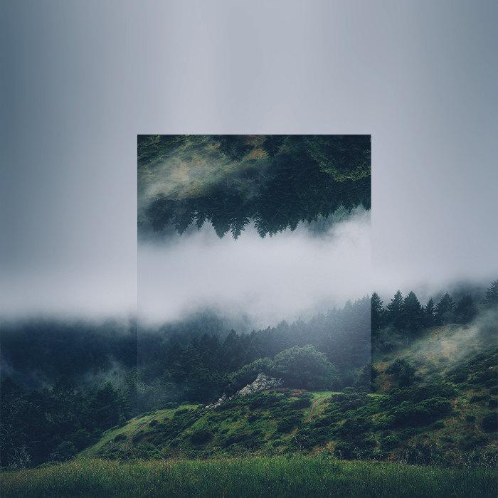 fotografia-surreale-paesaggi-riflessi-foto-montaggi-victoria-siemer-4
