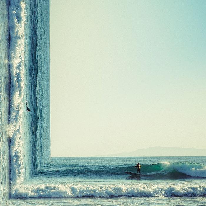 fotografia-surreale-paesaggi-riflessi-foto-montaggi-victoria-siemer-7
