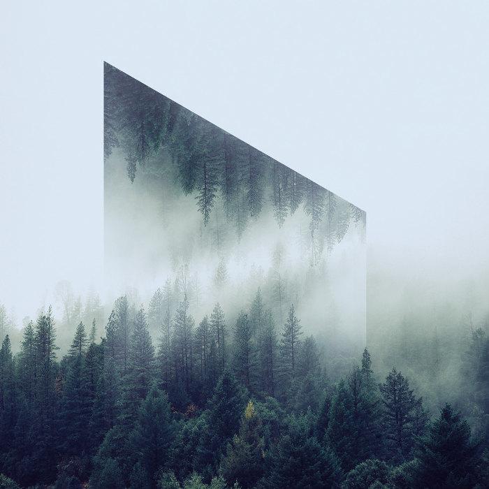 fotografia-surreale-paesaggi-riflessi-foto-montaggi-victoria-siemer-8