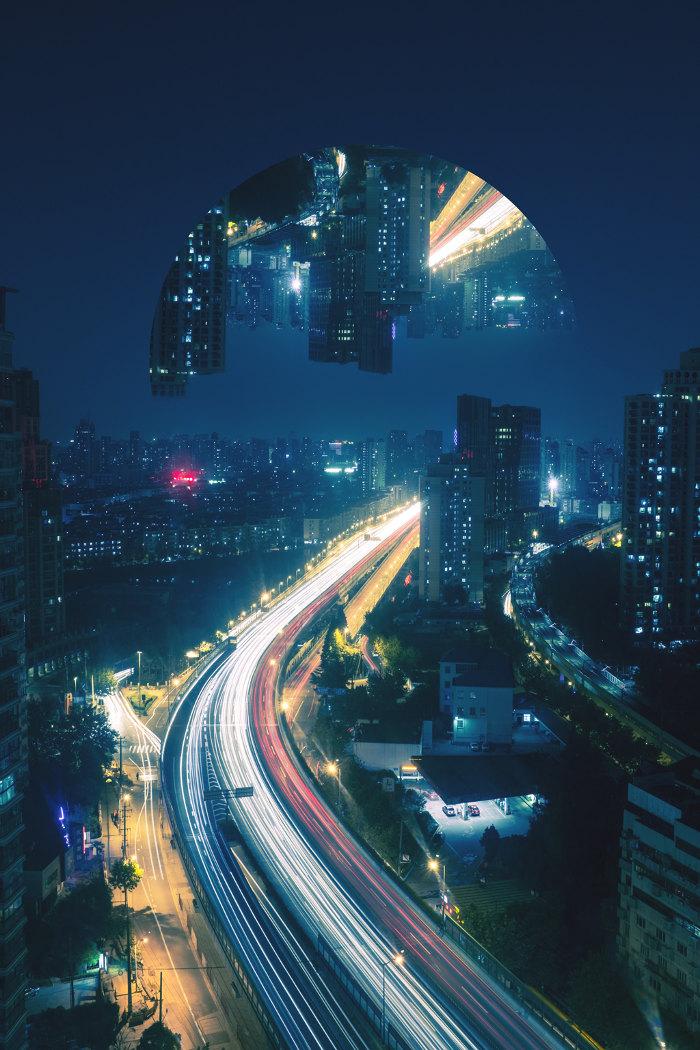 fotografia-surreale-paesaggi-riflessi-foto-montaggi-victoria-siemer-9