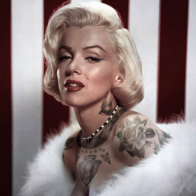 fotoritocco-digitale-tatuaggi-attori-personaggi-pubblici-cheyenne-randall-01