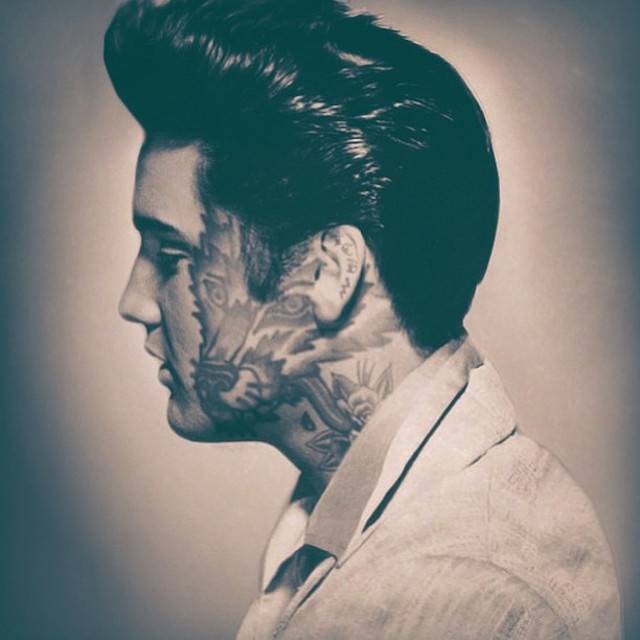 fotoritocco-digitale-tatuaggi-attori-personaggi-pubblici-cheyenne-randall-07