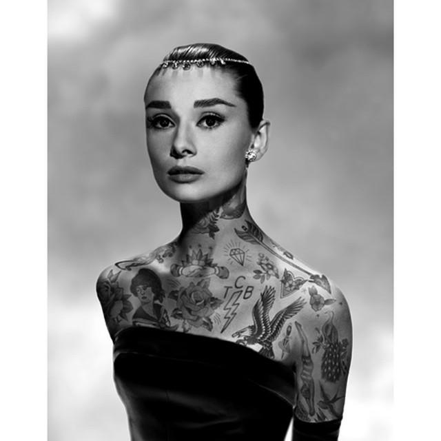 fotoritocco-digitale-tatuaggi-attori-personaggi-pubblici-cheyenne-randall-08