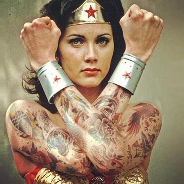 fotoritocco-digitale-tatuaggi-attori-personaggi-pubblici-cheyenne-randall-09