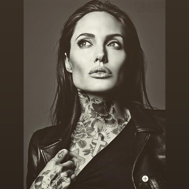 fotoritocco-digitale-tatuaggi-attori-personaggi-pubblici-cheyenne-randall-10
