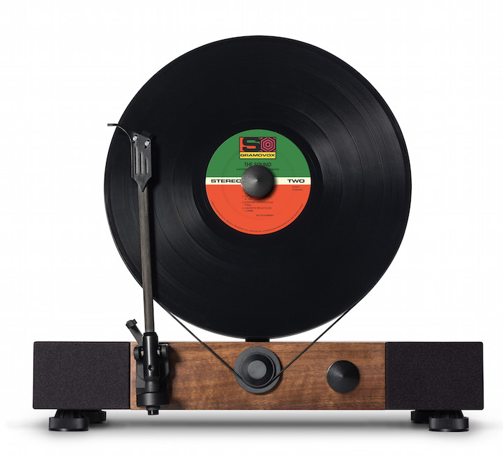 giradischi-design-suono-alta-definizione-anti-gravità-floating-record-gramovox-1