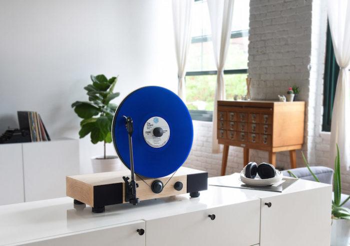 giradischi-design-suono-alta-definizione-anti-gravità-floating-record-gramovox-2