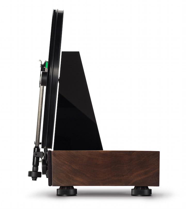 giradischi-design-suono-alta-definizione-anti-gravità-floating-record-gramovox-3