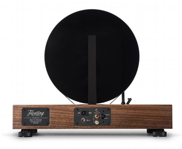 giradischi-design-suono-alta-definizione-anti-gravità-floating-record-gramovox-4