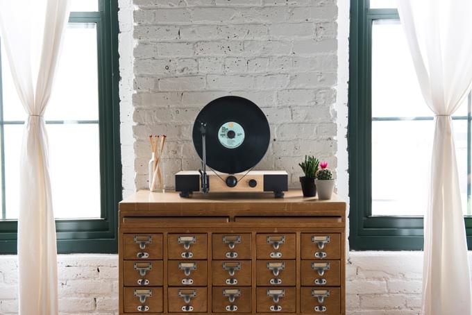 giradischi-design-suono-alta-definizione-anti-gravità-floating-record-gramovox-5