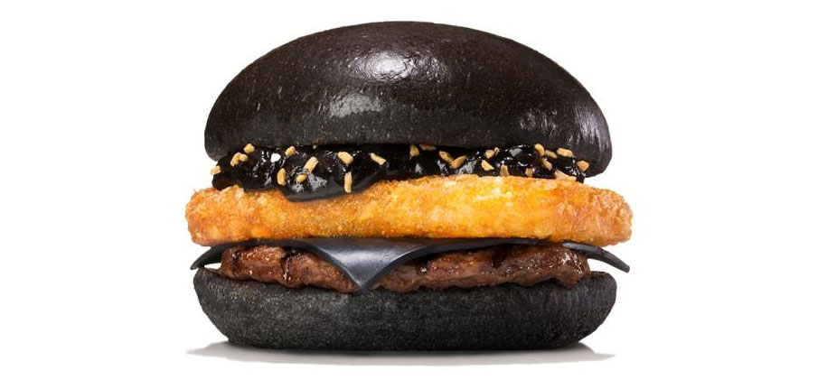 hamburger-rosso-nero-burger-king-red-black-giappone-2