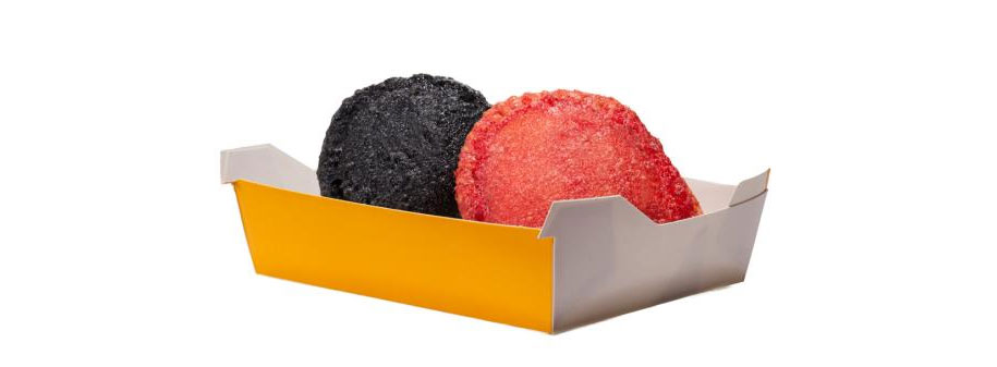 hamburger-rosso-nero-burger-king-red-black-giappone-3