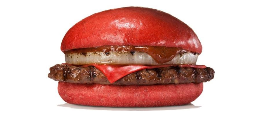 hamburger-rosso-nero-burger-king-red-black-giappone-6