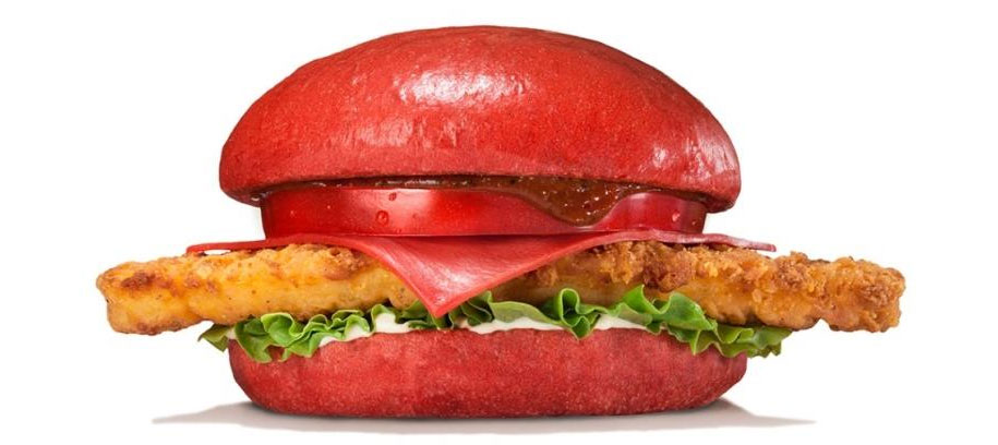 hamburger-rosso-nero-burger-king-red-black-giappone-7