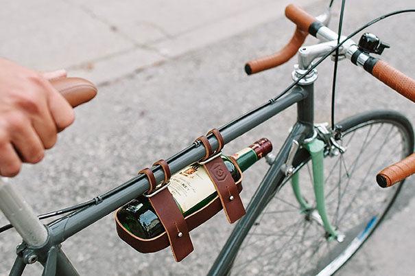 idee-regalo-amanti-bicicletta-ciclisti-05