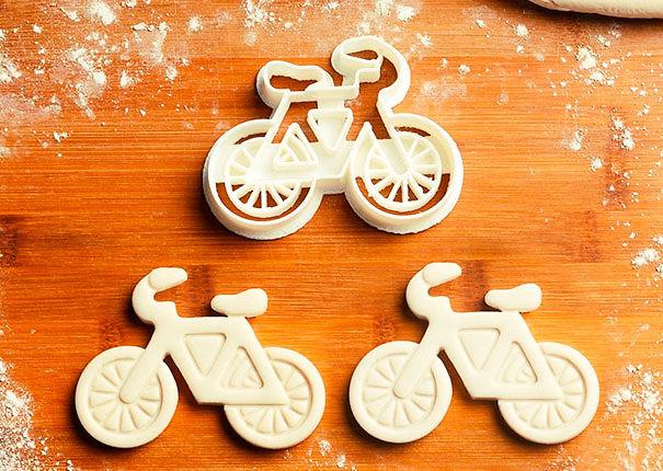 idee-regalo-amanti-bicicletta-ciclisti-07