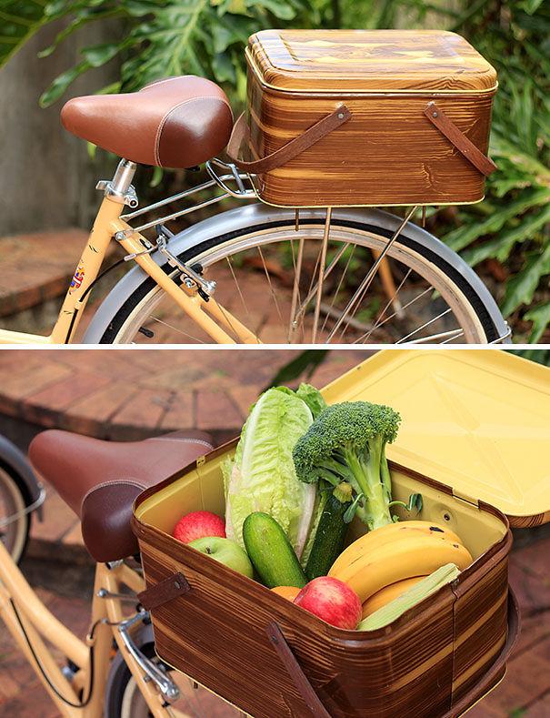 idee-regalo-amanti-bicicletta-ciclisti-08
