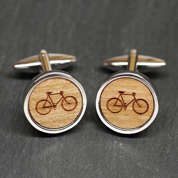 idee-regalo-amanti-bicicletta-ciclisti-11