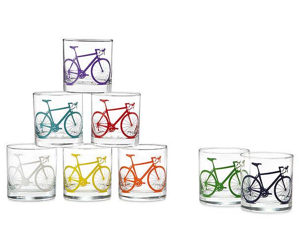 idee-regalo-amanti-bicicletta-ciclisti-12
