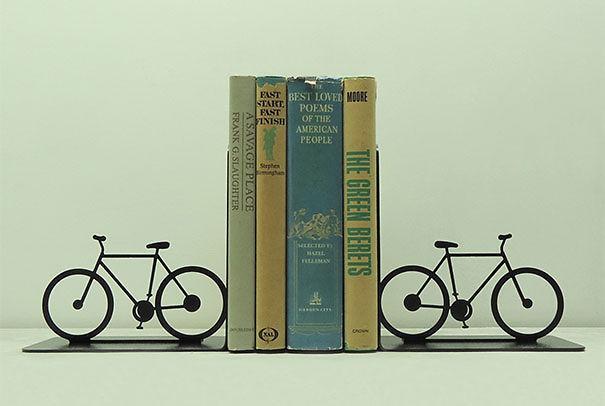 idee-regalo-amanti-bicicletta-ciclisti-15
