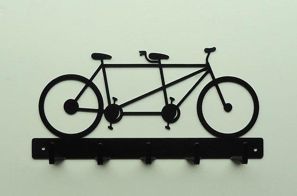 idee-regalo-amanti-bicicletta-ciclisti-16