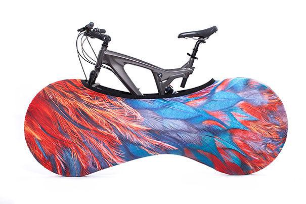 idee-regalo-amanti-bicicletta-ciclisti-17