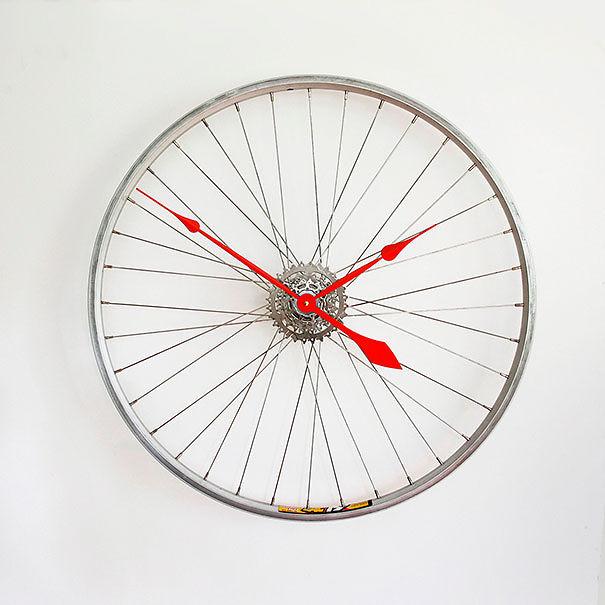 idee-regalo-amanti-bicicletta-ciclisti-18