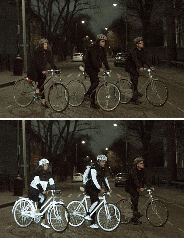 idee-regalo-amanti-bicicletta-ciclisti-20