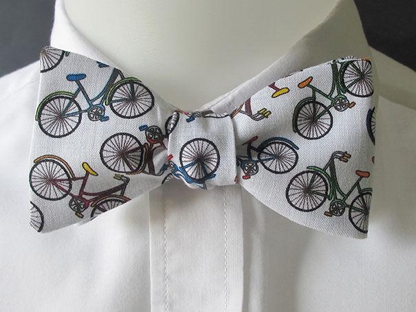 idee-regalo-amanti-bicicletta-ciclisti-21